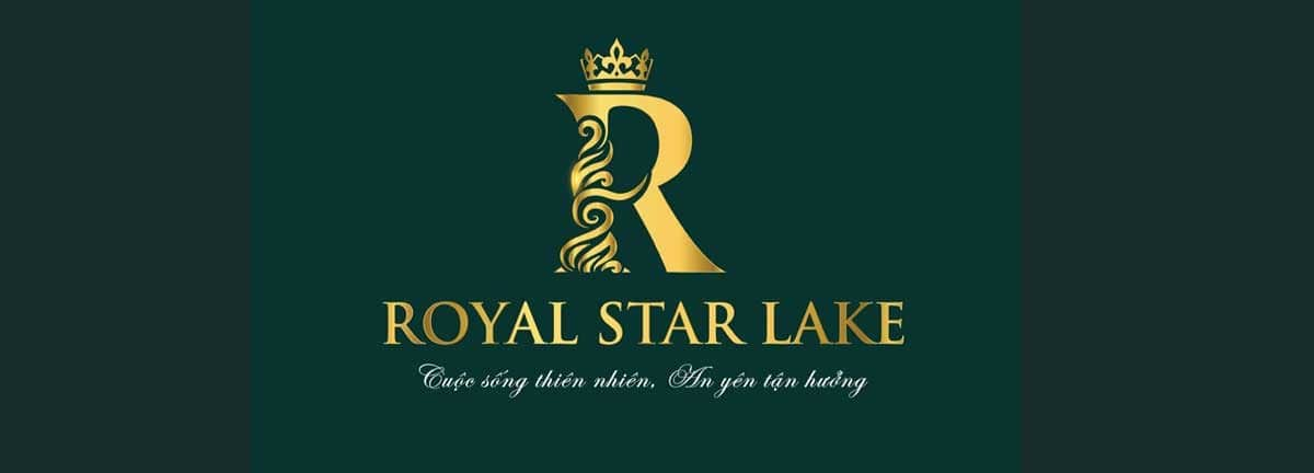 logo-du-an-royal-star-lake