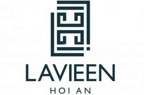 logo lavieen hoi an - DỰ ÁN LAVIEEN HỘI AN QUẢNG NAM