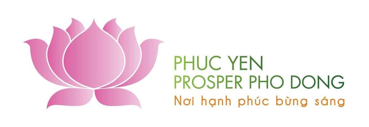 logo phuc yen prosper pho dong 1 - DỰ ÁN CĂN HỘ PHÚC YÊN PROSPER PHỐ ĐÔNG THỦ ĐỨC