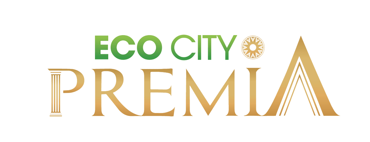 logo-premia-eco-city