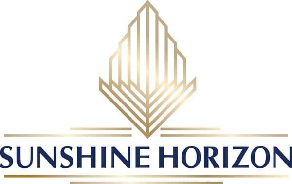 logo sunshine horizon 1 - DỰ ÁN CĂN HỘ SUNSHINE HORIZON QUẬN 4
