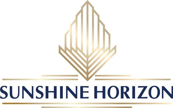 logo-sunshine-horizon
