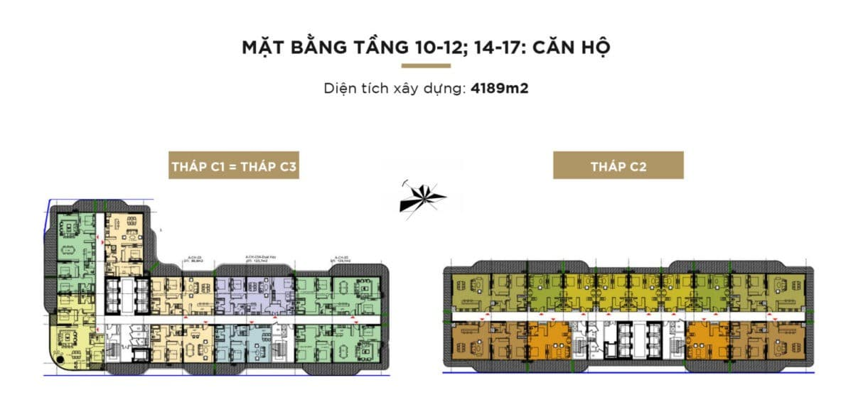 mat-bang-tang-10-12,14-17-can-ho-sunshine-continental-q10