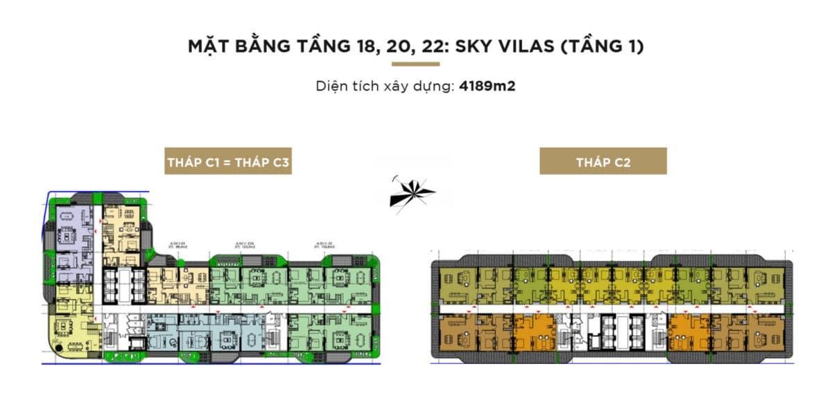 mat-bang-tang-18-20-22-can-ho-sky-viilas-tang-1-sunshine-continental