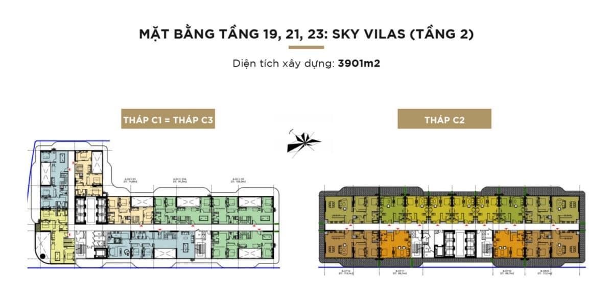 mat-bang-tang-18-20-22-can-ho-sky-viilas-tang-2-sunshine-continental