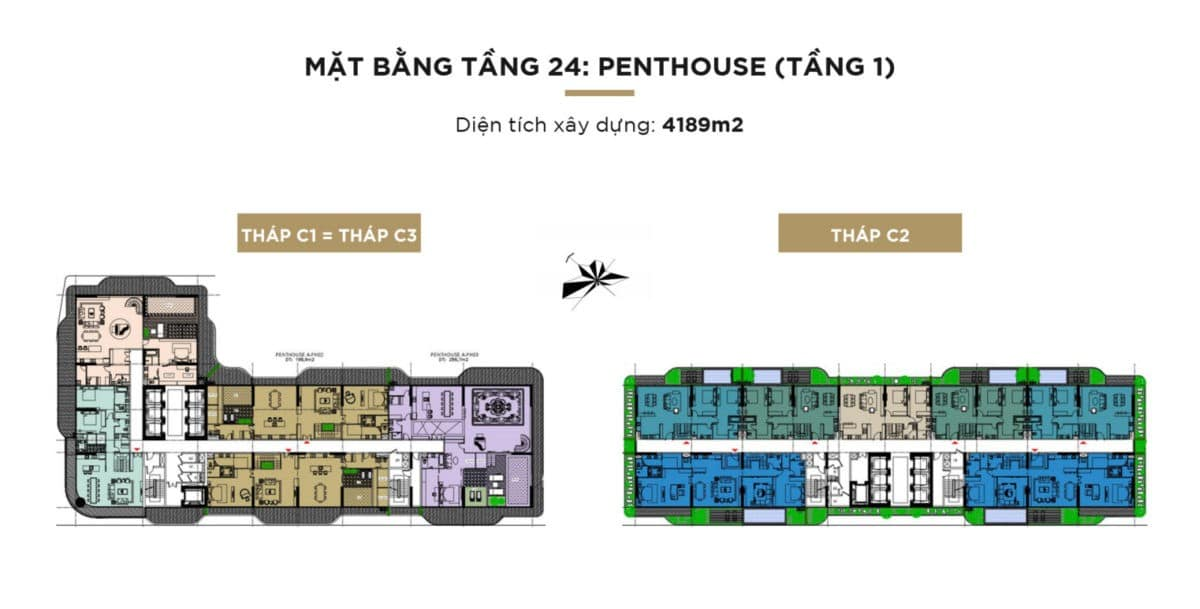 mat-bang-tang-24-penhouse-tang-1-du-an-sunshine-continental