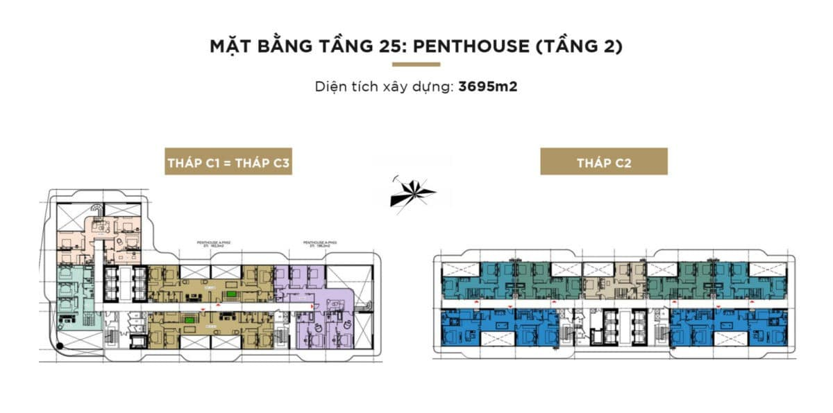 mat-bang-tang-24-penhouse-tang-2-du-an-sunshine-continental