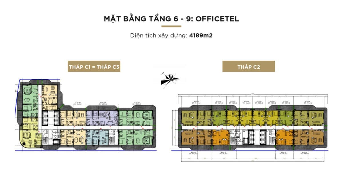 mat-bang-tang-6-9-officetel-du-an-sunshine-continental