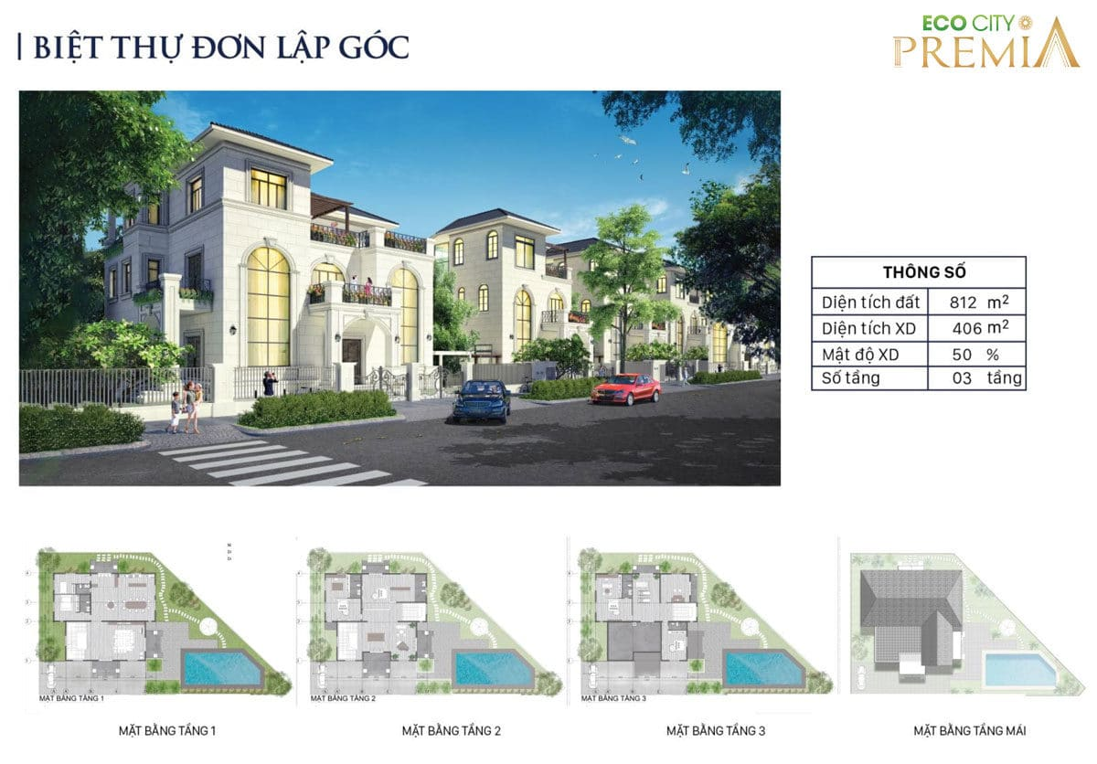 thiet-ke-biet-thu-don-lap-can-goc-premia-eco-city