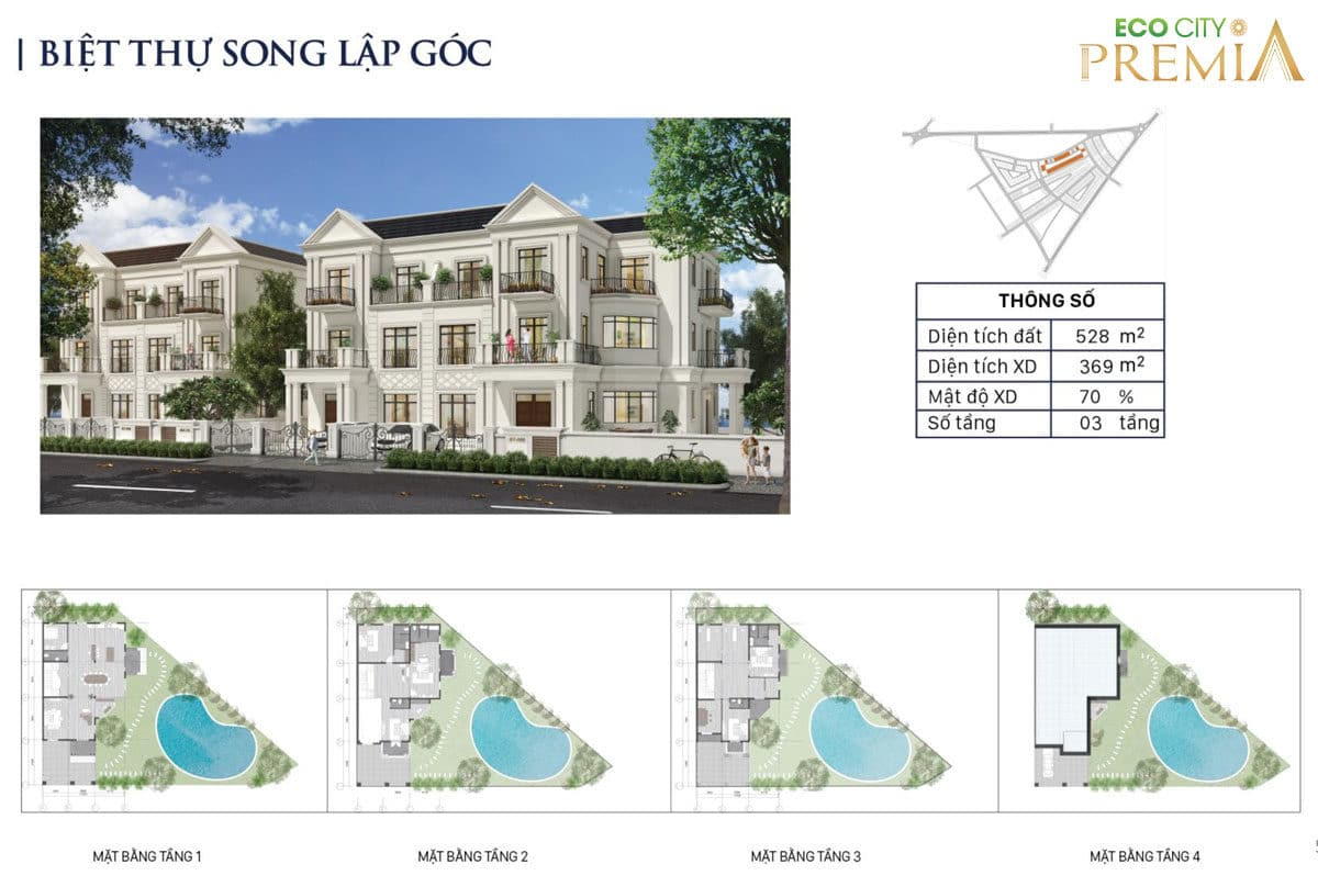thiet-ke-biet-thu-song-lap-can-goc-premia-eco-city