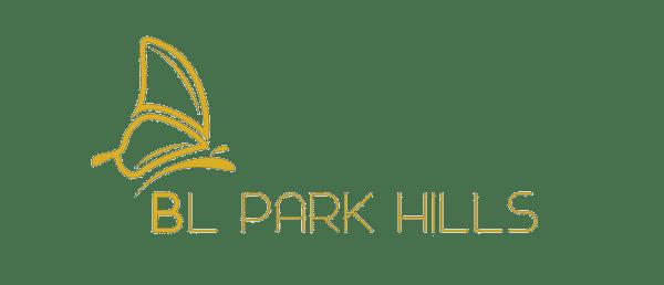 logo bao loc park hills - BẢO LỘC PARK HILLS DỰ ÁN ĐẤT NỀN NHÀ PHỐ BIỆT THỰ