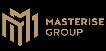 Masterise Group