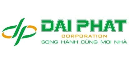 logo-phat-dat-corp