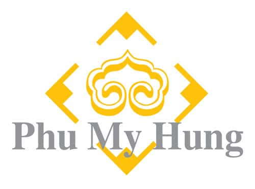 logo-phu-my-hung