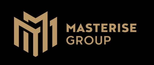 masterise group - TẬP ĐOÀN MASTERISE GROUP - MASTERISE HOMES