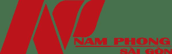 Logo NamPhong group - DỰ ÁN ĐẤT NỀN BÌNH CHÁNH NEW CENTER