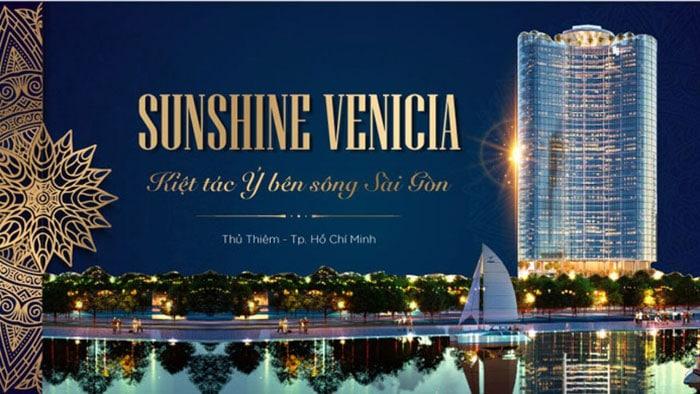 Sunshine-Venicia-Quan-2
