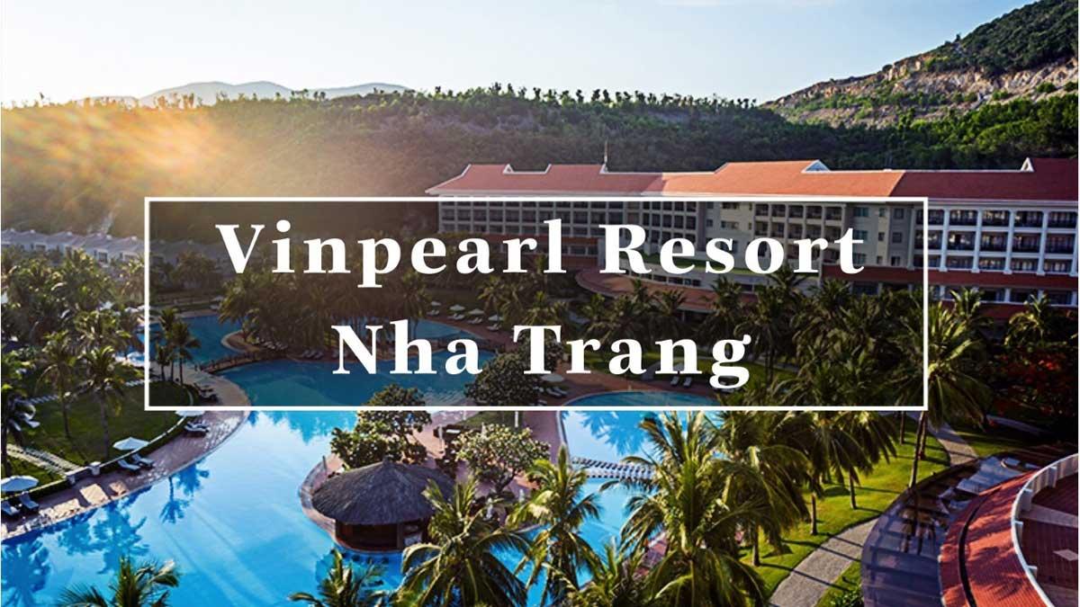 Vinpearl Resort Nha Trang - PHẠM NHẬT VƯỢNG LÀ AI? CON ĐƯỜNG THÀNH CÔNG CỦA PHẠM NHẬT VƯỢNG