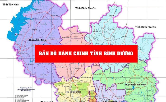 ban-do-hanh-chinh-binh-duong