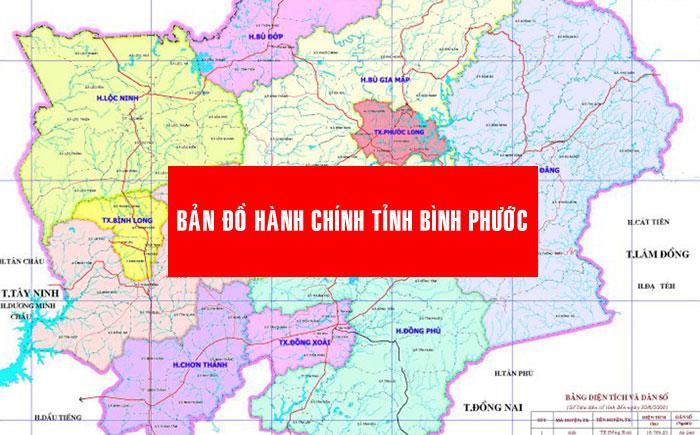 ban-do-hanh-chinh-tinh-binh-phuoc