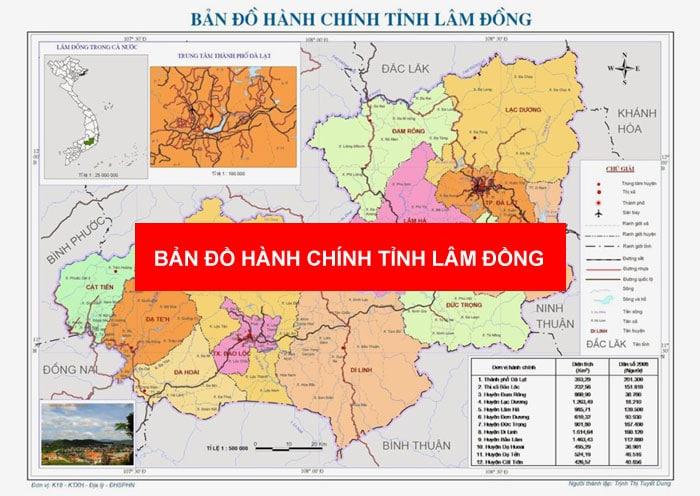 ban-do-hanh-chinh-tinh-lam-dong-moi-nhat
