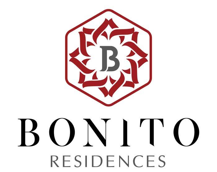 logo bonito residences cu chi - BONITO RESIDENCES DỰ ÁN ĐẤT NỀN CỦ CHI SỔ HỒNG TỪNG LÔ