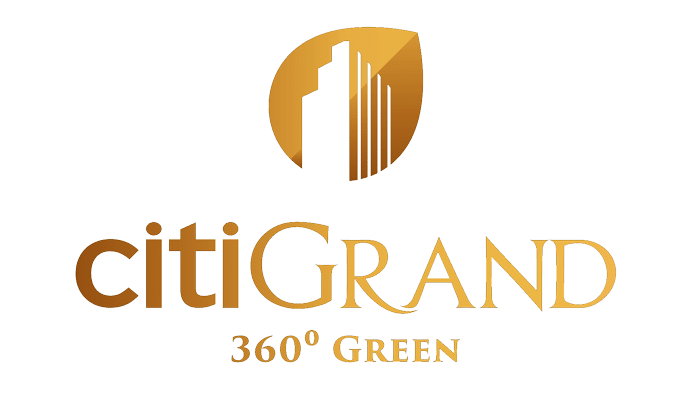 logo-citigrand