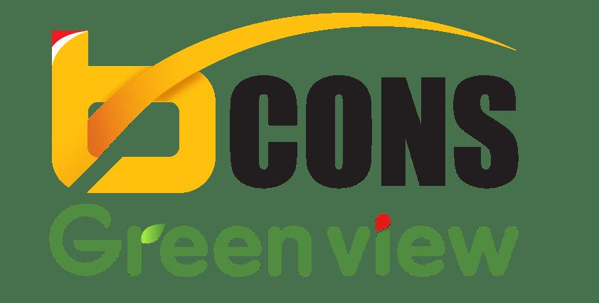 logo du an bcons greenview - DỰ ÁN CĂN HỘ BCONS GREEN VIEW DĨ AN BÌNH DƯƠNG