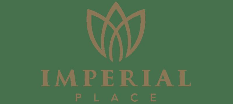 logo imperial palace - DỰ ÁN CĂN HỘ IMPERIAL PLACE BÌNH TÂN