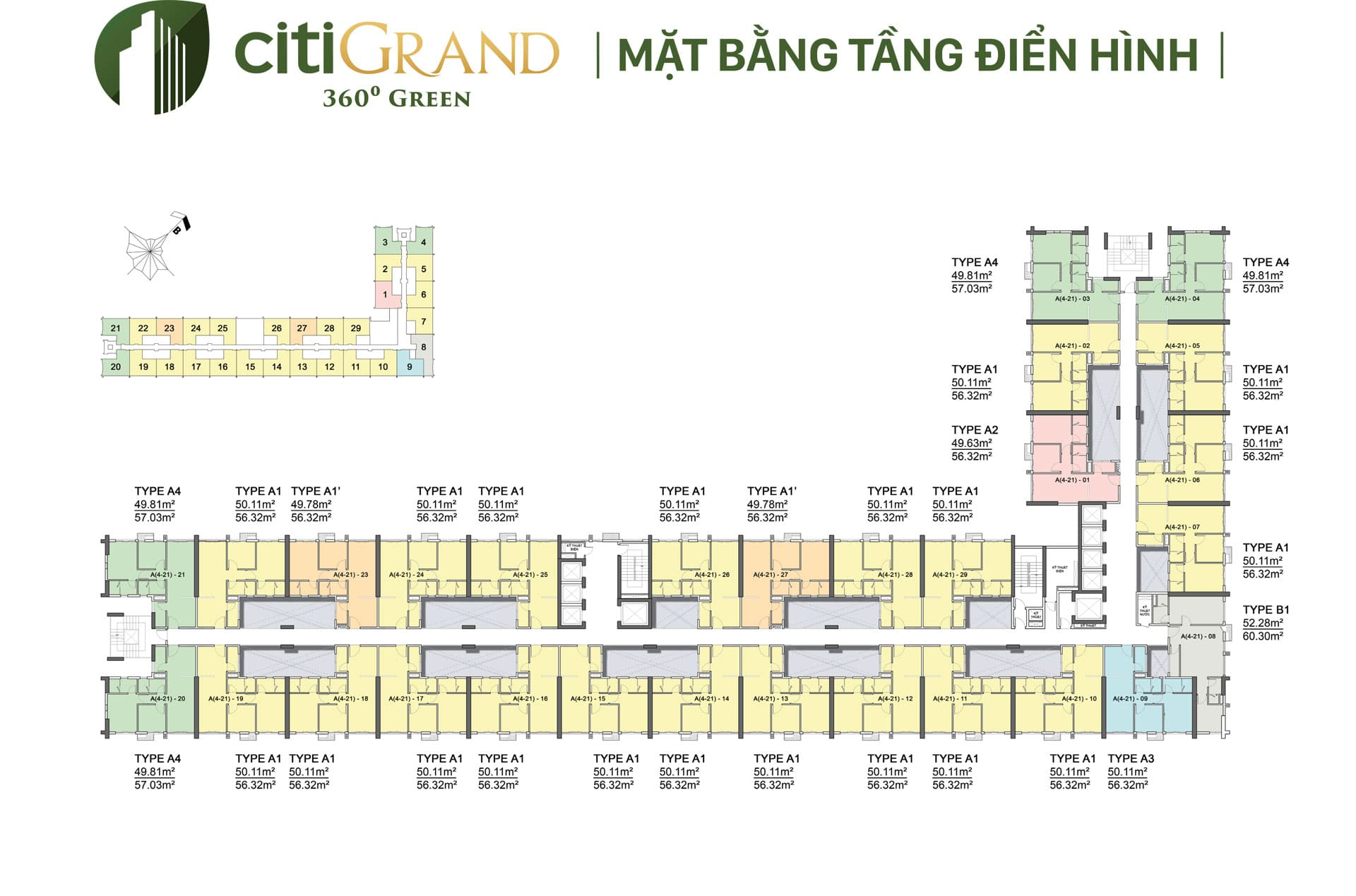 mat-bang-tang-du-an-can-ho-citigrand-quan-2