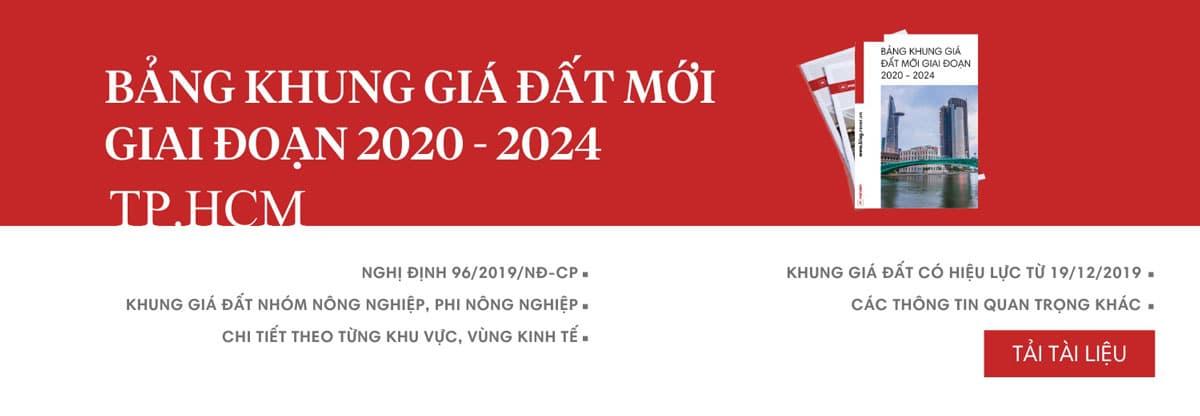 tai bang gia dat tphcm moi giai doan 2020 2024 - BẢNG KHUNG GIÁ ĐẤT THÀNH PHỐ HỒ CHÍ MINH GIAI ĐOẠN 2020-2024