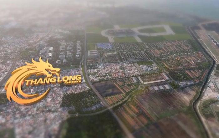 thang-long-residence-binh-duong