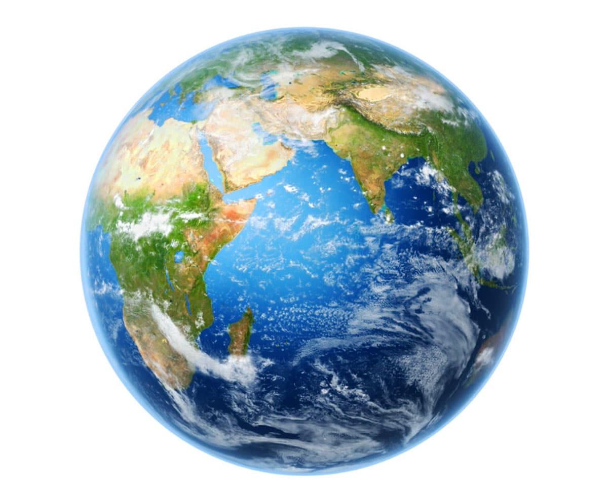 the world - BẢN ĐỒ THẾ GIỚI VÀ 6 CHÂU LỤC & BIẾN ĐỘNG THỊ TRƯỜNG BĐS MỚI NHẤT