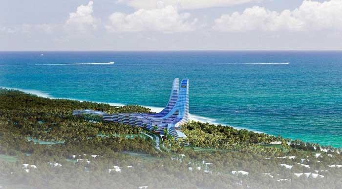 Charm-Hồ-Tràm-Resort