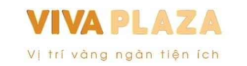 logo du an viva plaza - VIVA PLAZA QUẬN 7