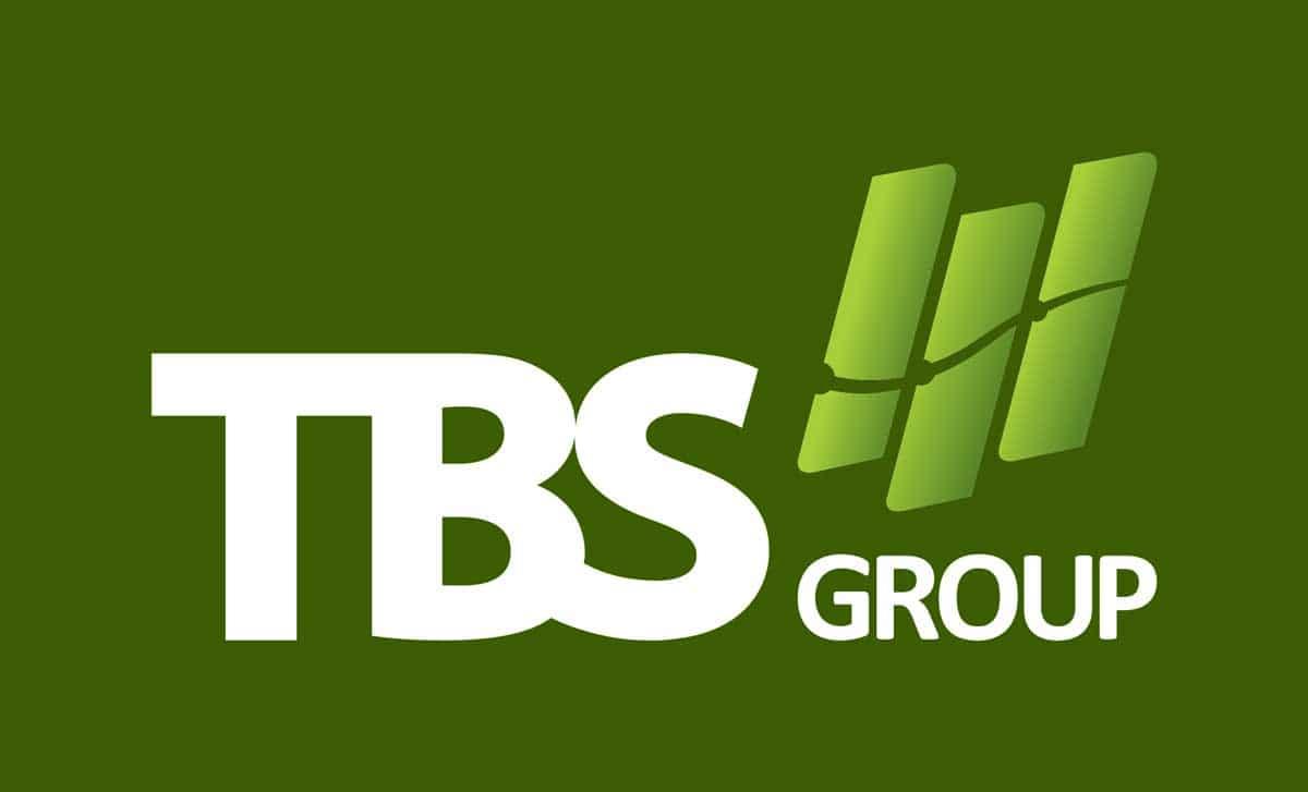 logo tbs group - DỰ ÁN HỒ GƯƠM XANH THUẬN AN CITY BÌNH DƯƠNG