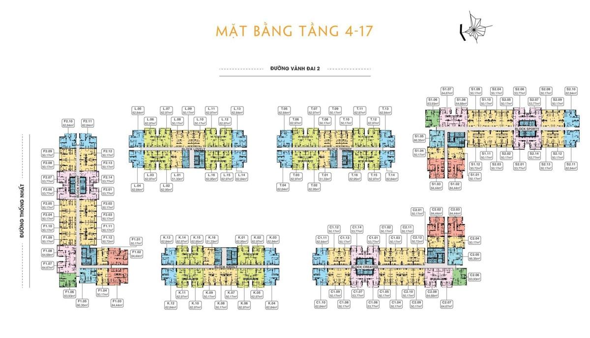 mat bang tang 4 17 du an 9x next gen - DỰ ÁN CĂN HỘ 9X NEXT GEN BÌNH DƯƠNG