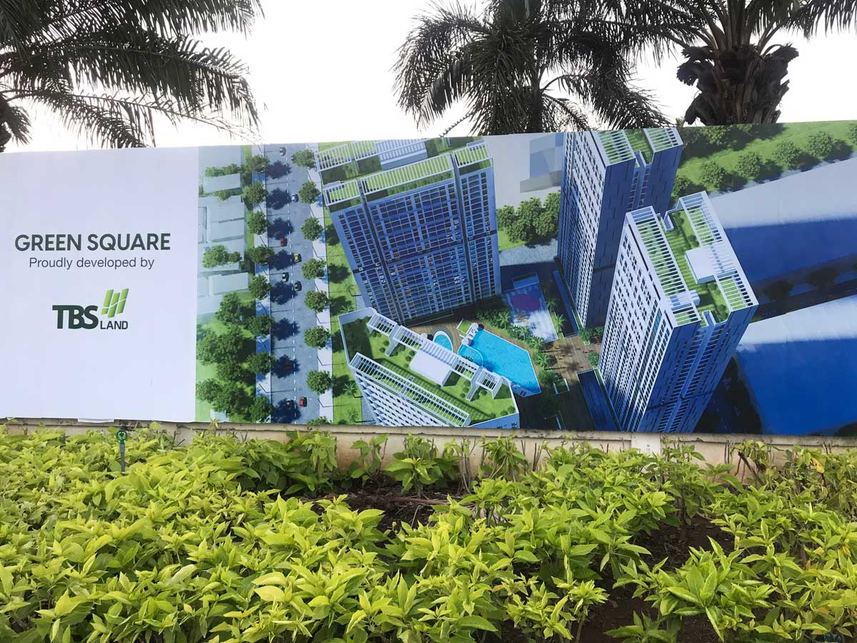 phoi canh du an green square di an city - DỰ ÁN CĂN HỘ GREEN SQUARE DĨ AN CITY BÌNH DƯƠNG