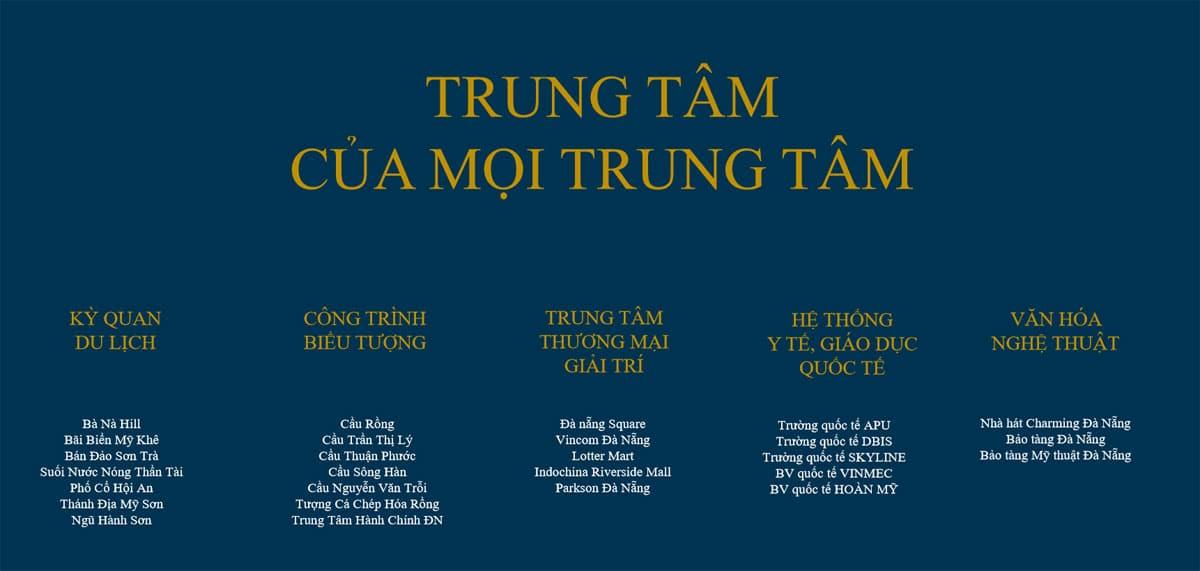 the royal da nang trung tap cua moi trung tam - DỰ ÁN CĂN HỘ THE ROYAL ĐÀ NẴNG