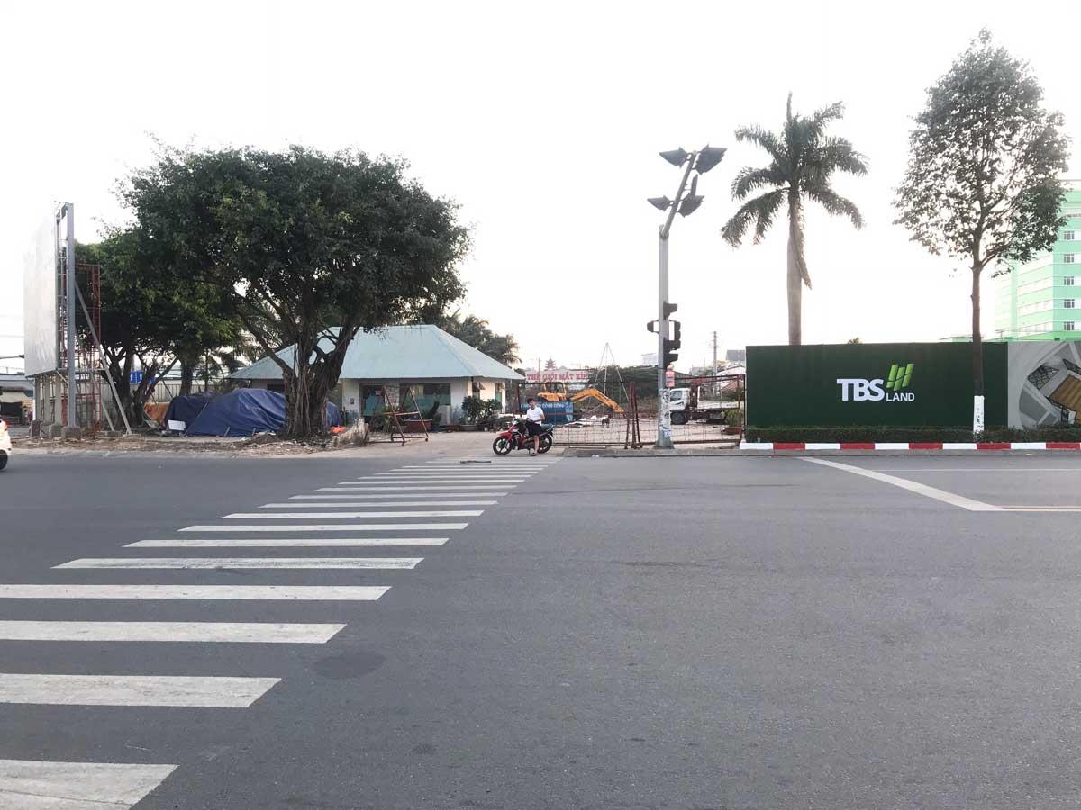 tien do thi cong du an green square di an city - DỰ ÁN CĂN HỘ GREEN SQUARE DĨ AN CITY BÌNH DƯƠNG