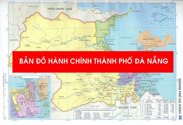ban-do-hanh-chinh-thanh-pho-da-nang