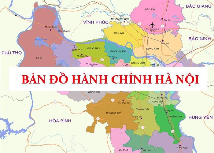 ban-do-hanh-chinh-thanh-pho-ha-noi