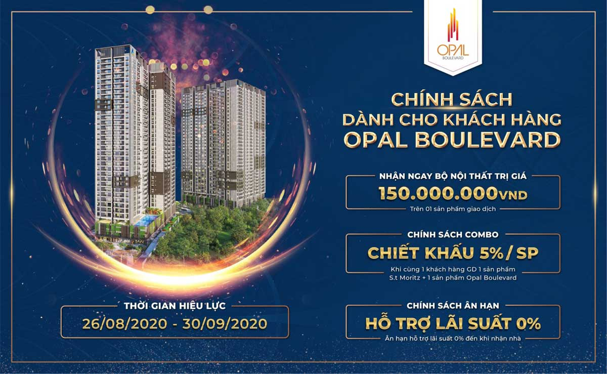 chinh sach ban hang can ho opal skyline 1 - OPAL SKYLINE THUẬN AN BÌNH DƯƠNG