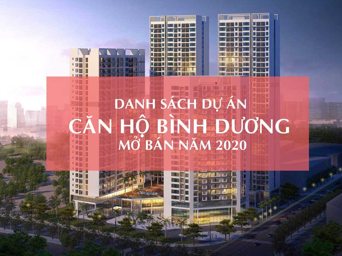 danh-sach-du-an-can-ho-binh-duong-mo-ban-nam-2020
