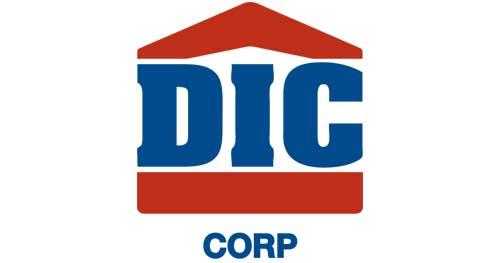 DIC Group