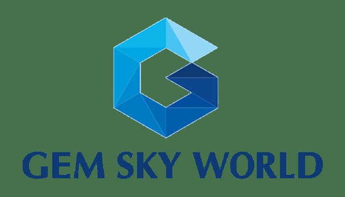 logo gem sky world long thanh - DỰ ÁN GEM SKY WORLD LONG THÀNH ĐỒNG NAI