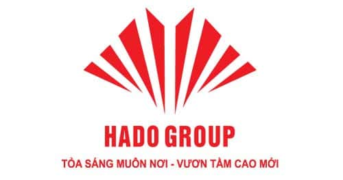 Hà Đô Group