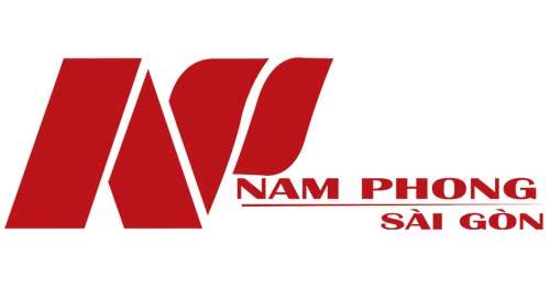 Nam Phong Sài Gòn