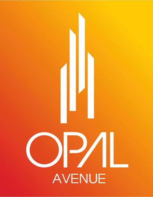 logo opal avenue - OPAL AVENUE BÌNH DƯƠNG