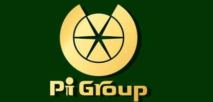 PiGroup